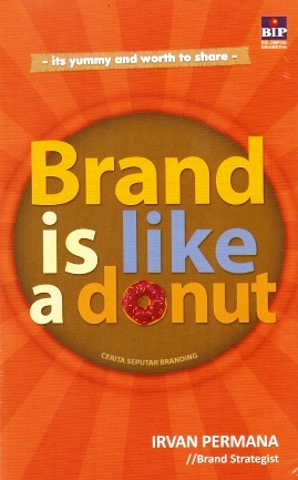brand-is-like-a-donut
